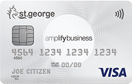 Business credit cards storge bank amplify business credit card reheart Gallery
