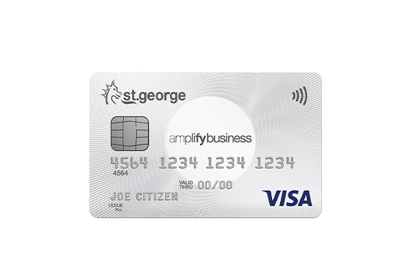 Business banking storge bank 60000 bonus qantas or amplify points 0 annual card fee for the first year reheart Images