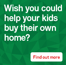 Wish you could help your kids buy their own home?