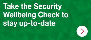 Link to security well being page