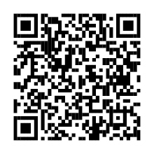 Qr code to St.George mobile app