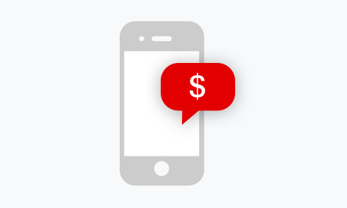 Pay to Mobile | St George Bank