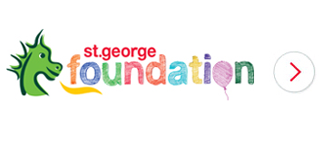 St.George Foundation